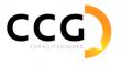 Logo Capacitación Campo Grupal Chile Sap