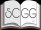Logo Sociedad De Capacitación Y Asesoría García Y García Limitada