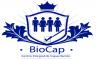 Logo Biocap