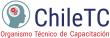 Logo Chiletc