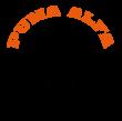 Logo Puma Alfa Ltda