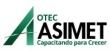 Logo Centro De Capacitación Cámara De Comercio Santiago