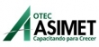 Logo Centro De Capacitaci�n C�mara De Comercio Santiago