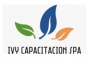 Logo Ivy Capacitación Spa