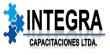 Logo Integra Capacitaciones Ltda.