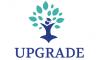 Logo Upgrade Capacitacion Spa