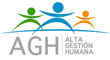 Logo Alta Gesti�n Humana