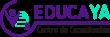 Logo Centro Latinoamericano De Capacitacion