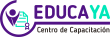 Logo Por Definir