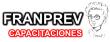 Logo Prevención Capacitaciones Spa
