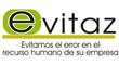 Logo Evitaz Capacitacion