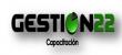 Logo Gestion22 Capacitacion
