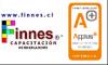 Logo Finnes Capacitaci�n Limitada