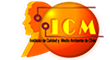 Logo Icm Chile