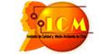 Logo Icm Chile