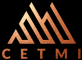 Logo Cetmi Ltda