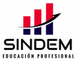 Logo Sindem Ingenier�a, Innovaci�n Y Desarrollo Empresarial