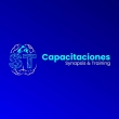 Logo Synapsis & Training