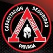 Logo Capacitaci�n Arturo Ricardo Bahamondez Carre�o  Ovisor E.i.r.l