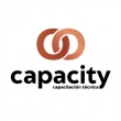 Logo Capacity Spa