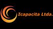 Logo Icapacita Ltda. Otec
