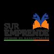 Logo Suremprende Capacitaciones Spa