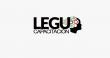 Logo Legu Capacitación Limitada