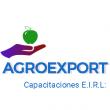 Logo Agroexport Capacitaciones