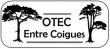 Logo Sociedad De Capacitación Entre Coigues Spa