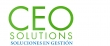 Logo Ceosolutions