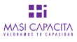 Logo Masi Spa