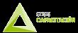 Logo Gdsis Capacitación