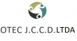 Logo Servicios De Capacitación Jccd Ltda