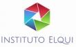 Logo Instituto De CapacitaciÓn Elqui Limitada