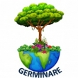 Logo Sociedad De Capacitacion  Germinare Spa