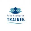 Logo Capacitacion Rene Rodriguez Eirl