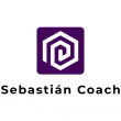 Logo Sebastián Coach Spa
