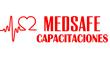 Logo MEDSAFE SpA