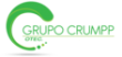 Logo Otec Crumpp Spa