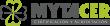 Logo Mitacer Spa