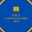 Logo Otce Capacitaci�n Spa