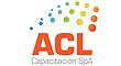 Logo Acl Capacitacion Spa