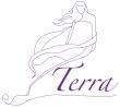 Logo Terra Capacitaciones