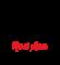 Logo Asesorias Y Capacitaciones Rod Spa