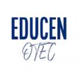 Logo Educen Ltda.