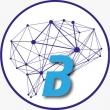 Logo Brainamics Capacitacion Spa
