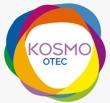 Logo Formacion Kosmo Spa