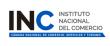 Logo Servicios De Capacitacion Del Instituto Nacional Del Comercio