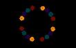 Logo Capacitación Kimun