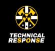 Logo Technical Response